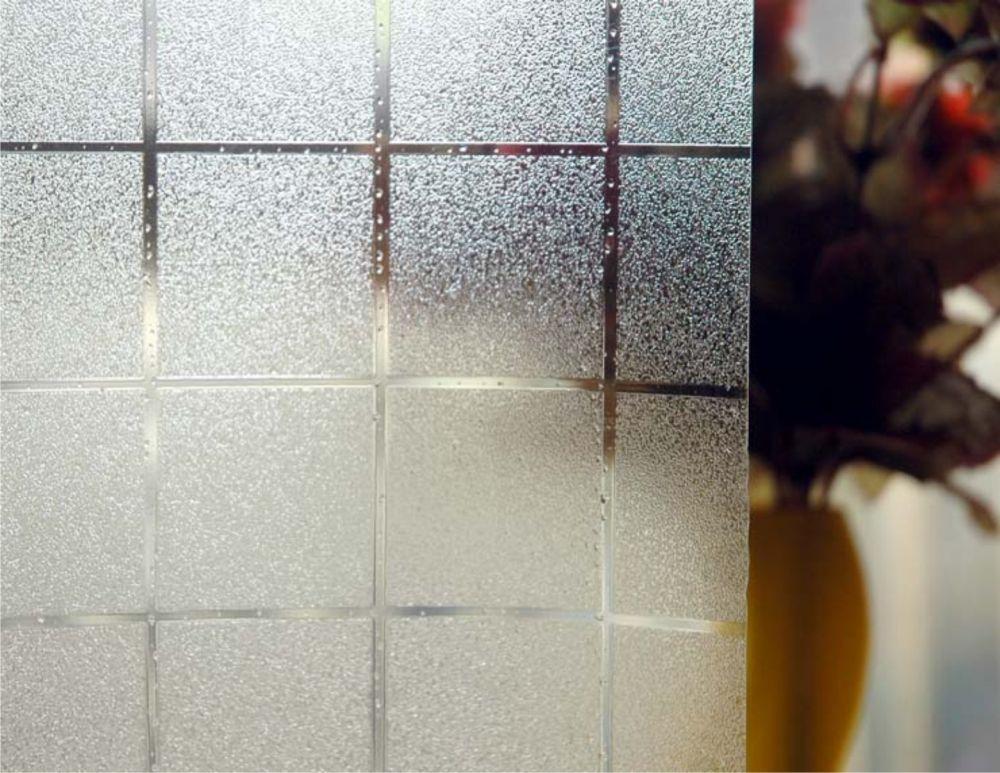 Vinilo Glass Efecto Cuadros Peque 241 Os 3 Cm Vinilo Glass