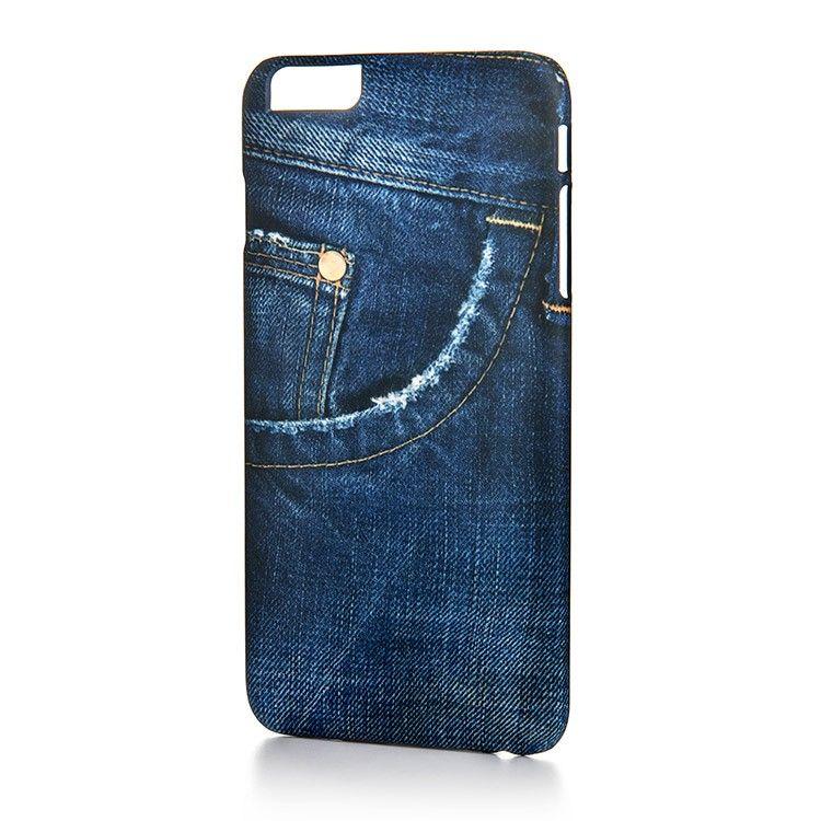 carcasa iphone 6s 3d