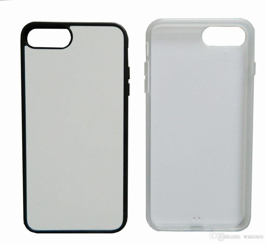 carcasa de iphone 7