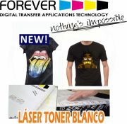 Forever Laser Dark papel A foil (No-Cut)