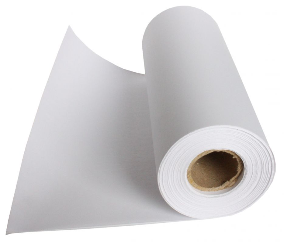 Bobinas de papel de sublimaci n 42 cm x 100 mts papel de for Papel tapiz de patron para el pasillo