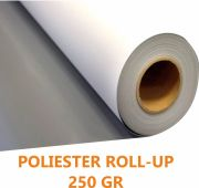 poliester-rollup-roll-up-eco-solvente-250-gramos-banner-lona-fotomurales-mimaki-roland