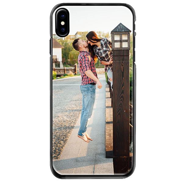 4826b3d614d Carcasa Iphone X | Carcasas | Tu Diras, articulos personalizados