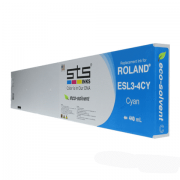 Cartucho compatible STS Roland