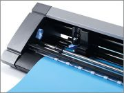 graphtec-ce-lite-50-mexico-plotter
